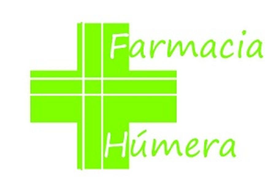 Farmacia Humera